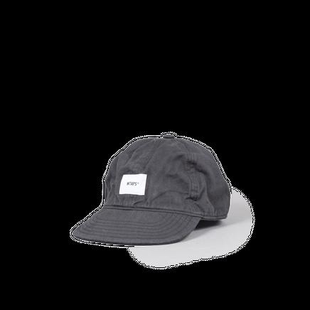 A-3 Cap