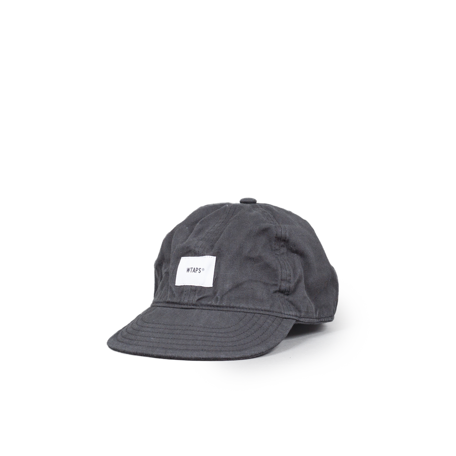 6edb00ba7862c A-3 Cap