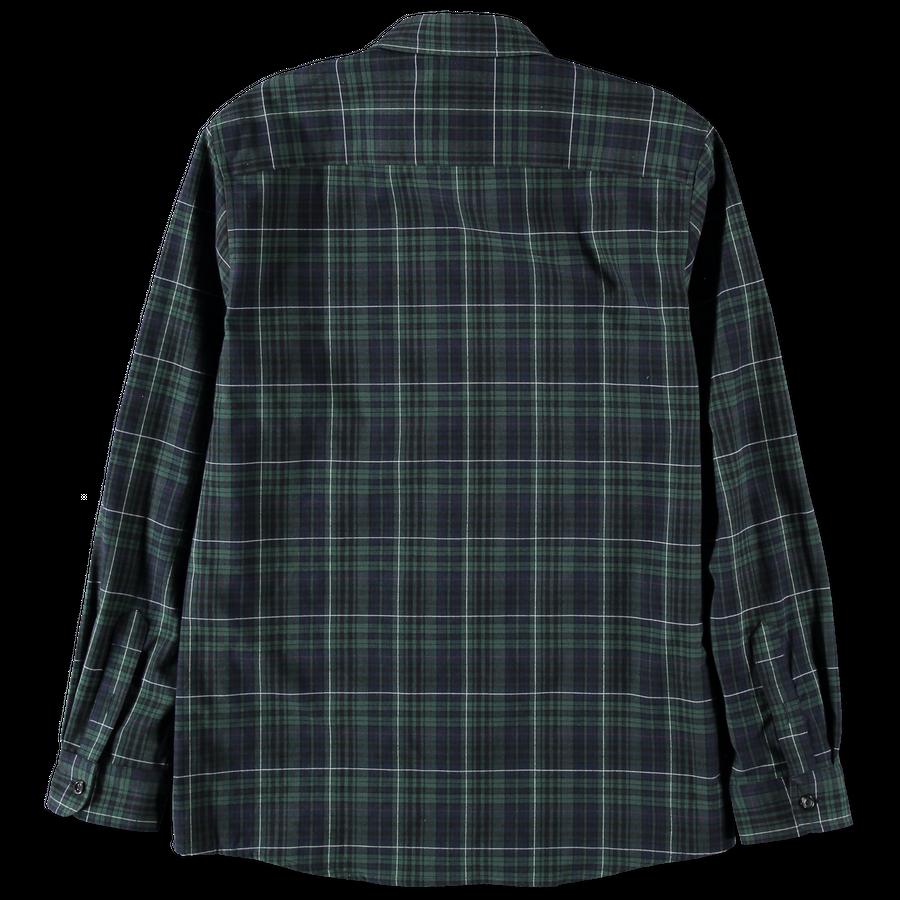 Julien Shirt