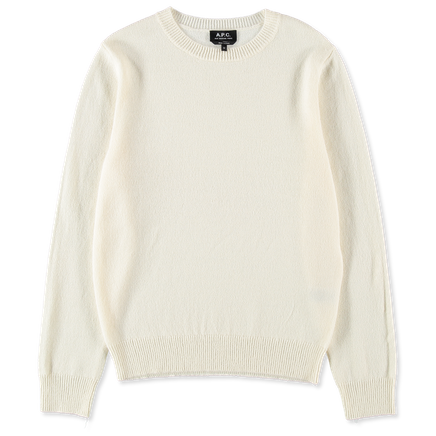 Kingston Knit