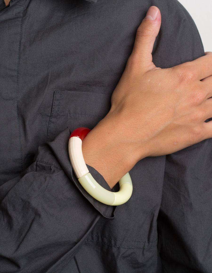 Elves Hill Bead Bracelet