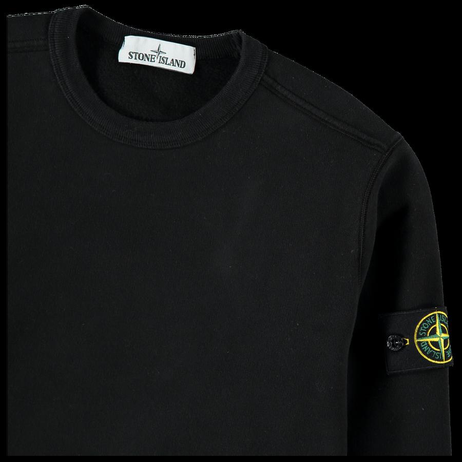 Classic Fleece Sweatshirt - 701562720 - V0029