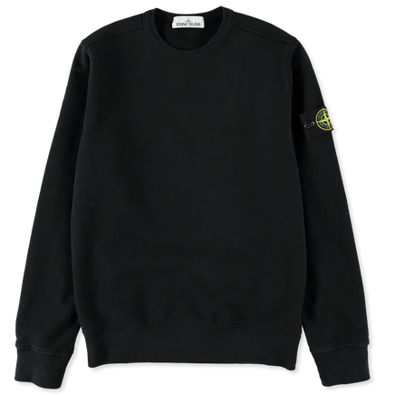 Classic Fleece Sweatshirt - 701562720 - V0029