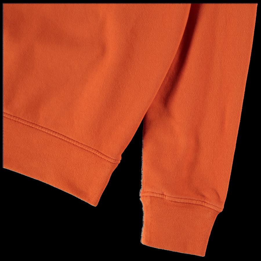 Classic Fleece Sweatshirt - 711562720 - V0032