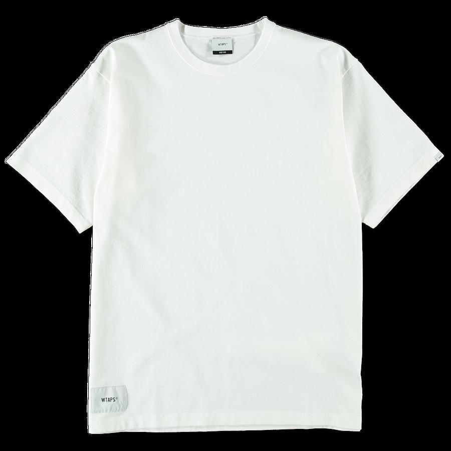 BLank SS 01