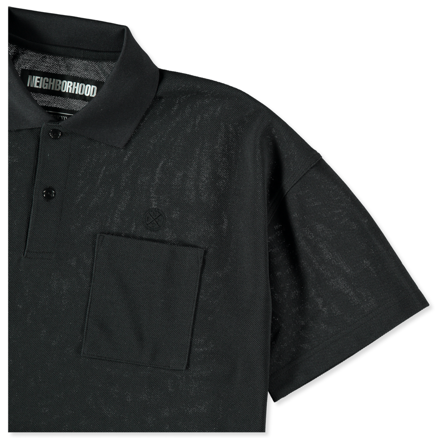 Logic Polo Shirt