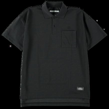 Logic Polo Shirt