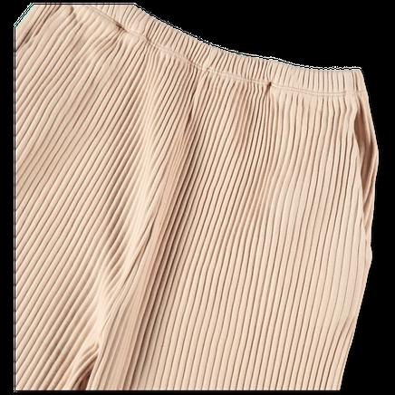 Gita Rib Pants