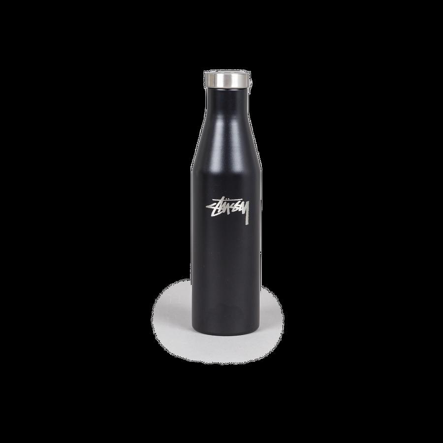 Mizu Matte Water Bottle