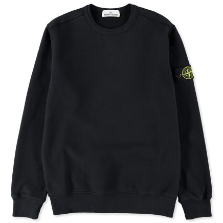 Classic Fleece Sweatshirt - 711562720 - V0020