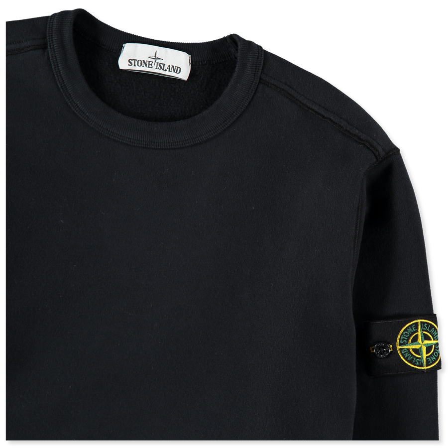 711562720 V0020 Classic Fleece Sweatshirt