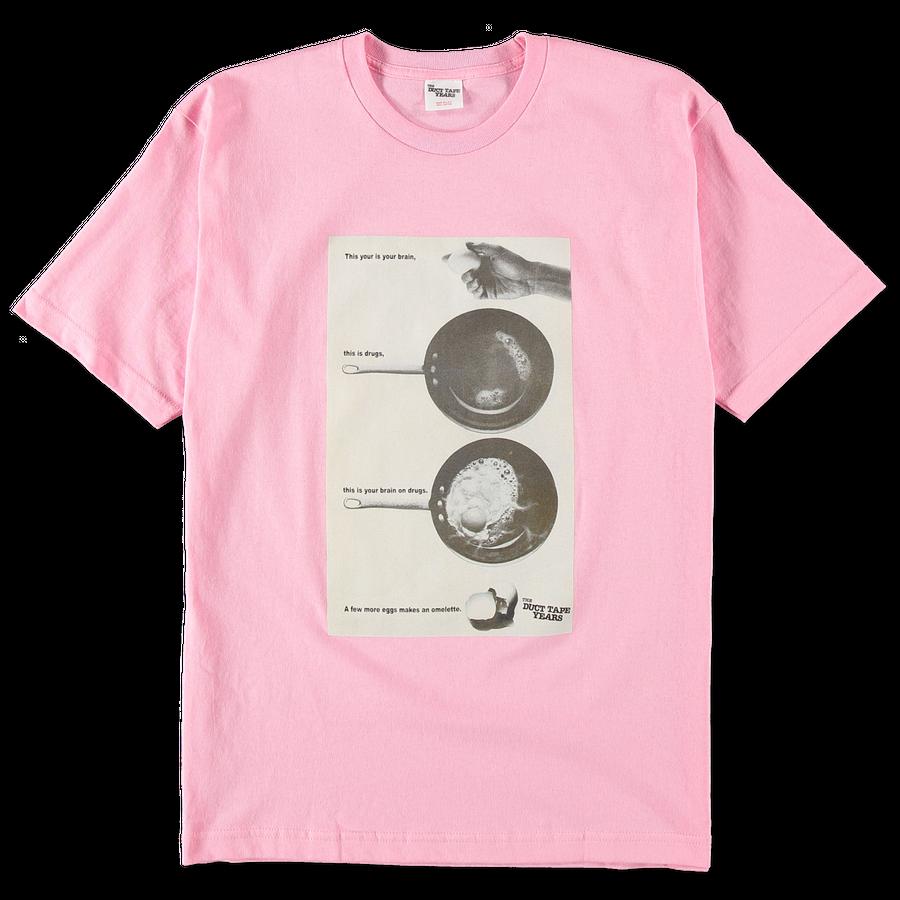 Your Brain T-shirt
