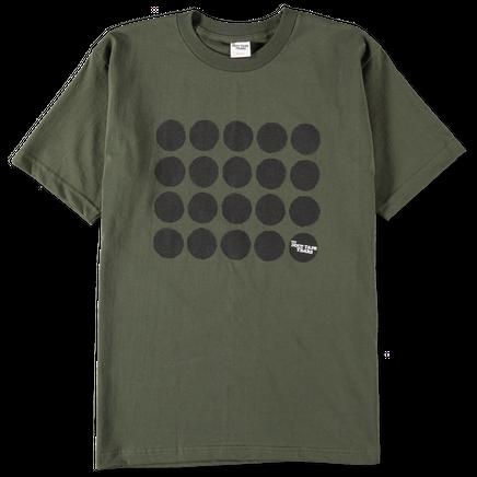 Dots T-Shirt