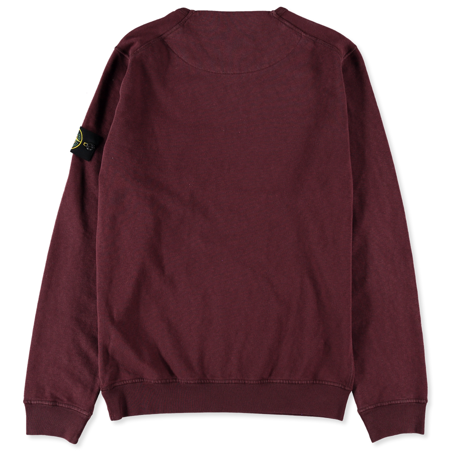 Old Effect GD Sweatshirt - 711564761 - V0111