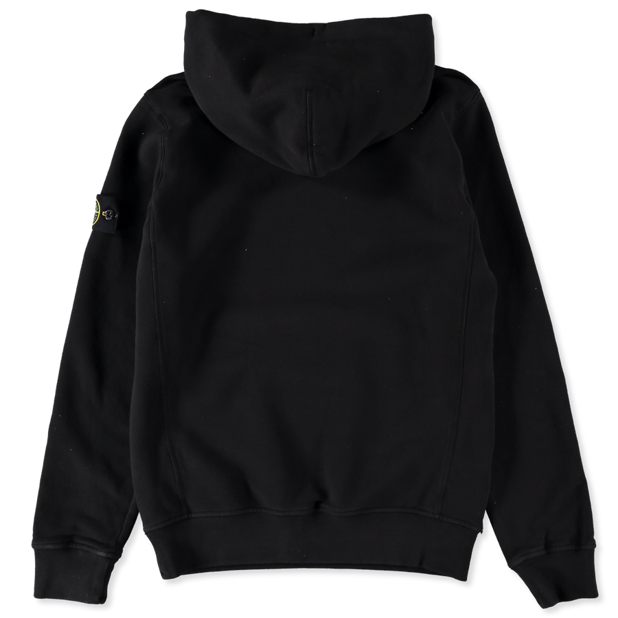 Hooded Fleece Sweatshirt - 711562820 - V0029