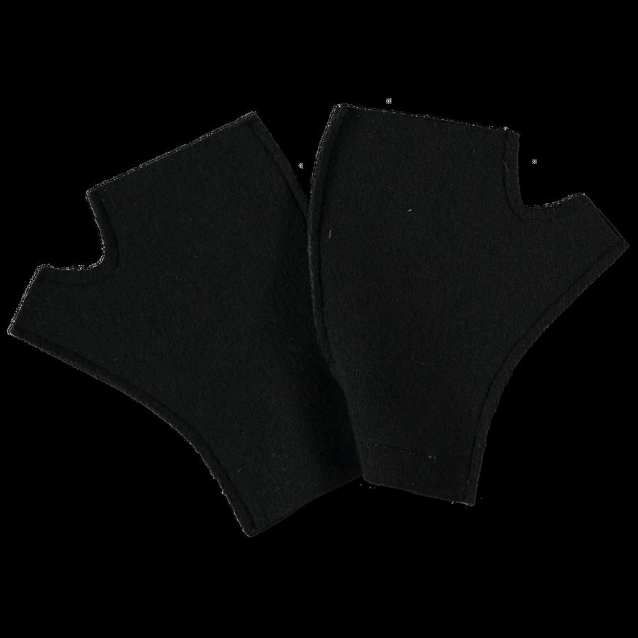 Guanti Formentera Gloves