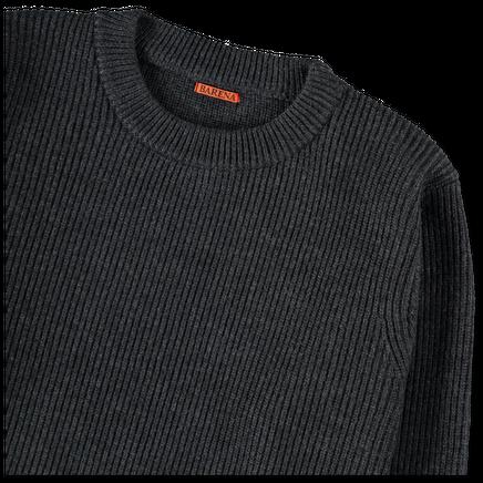 Corba Cruna Knit Sweater