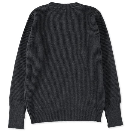 Corba Cruna Knit Sweater