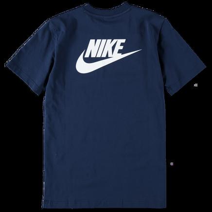 Nike x Stranger Things Tee