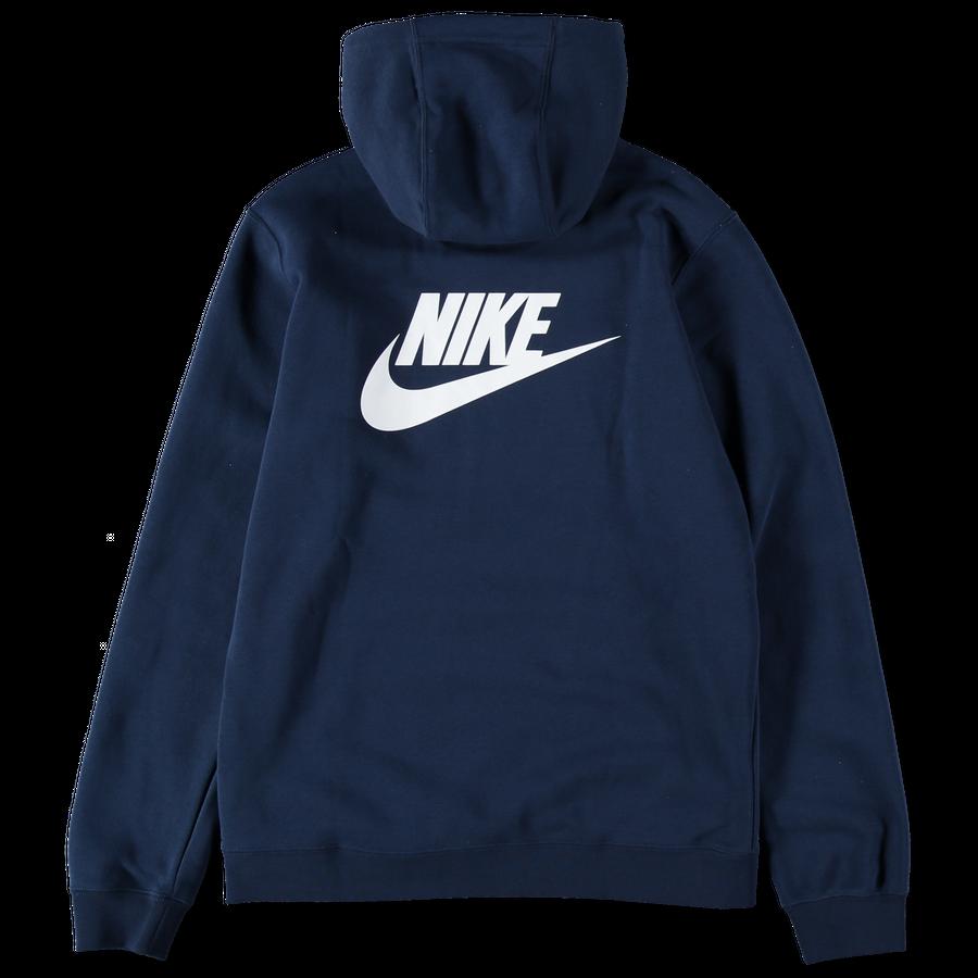 Nike x Stranger Things Hood