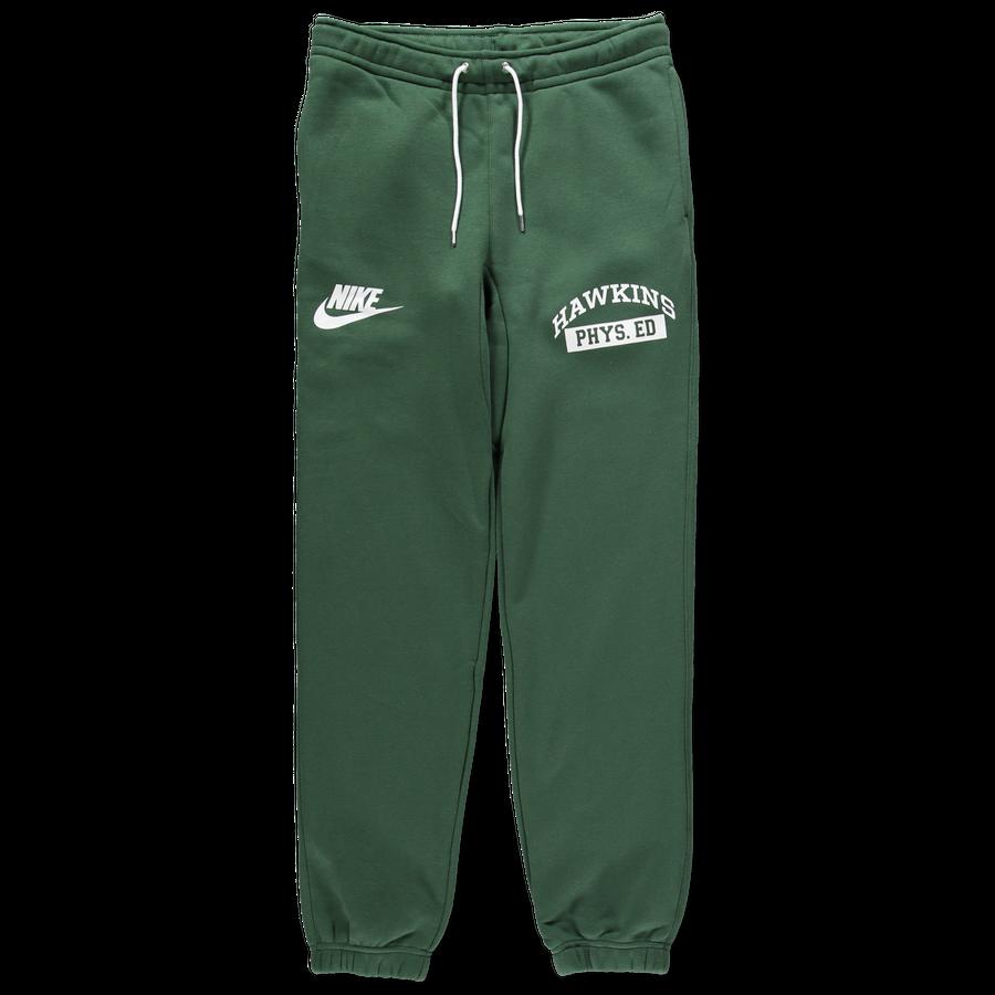 Nike x Stranger Things Pant