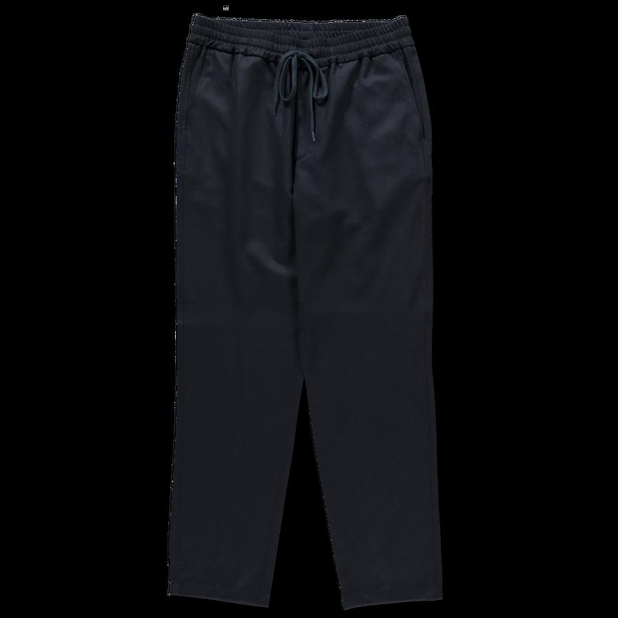 Cosma Wool Trouser
