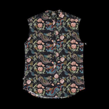 Sfizio Shirt