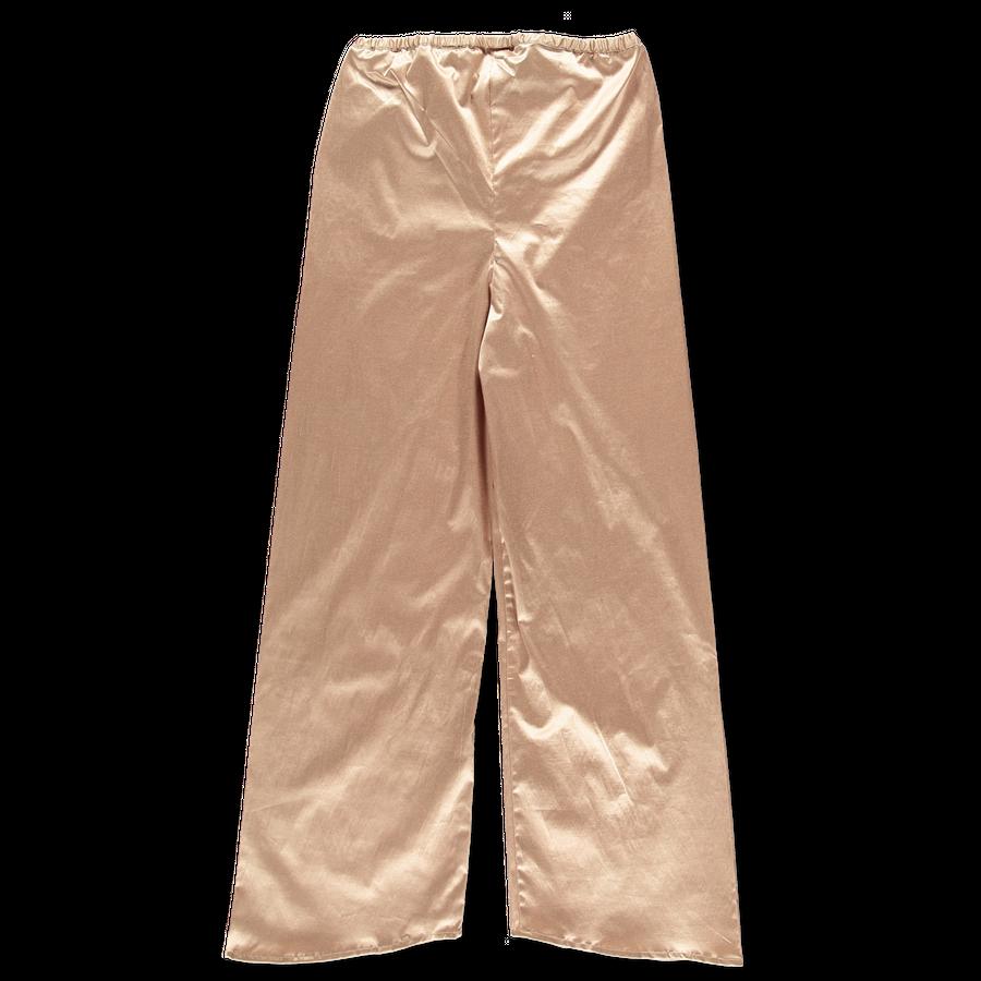 Toteki Pants