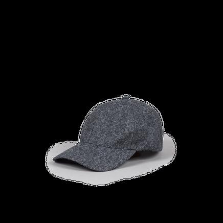 Aaron Hat