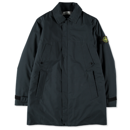 Primaloft Lined Gore-Tex Coat - 711541729 - V0020