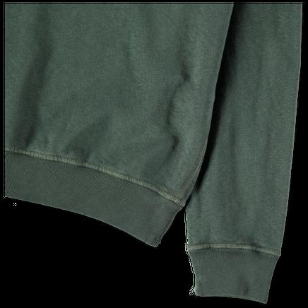 711564761 V0157 Old Effect GD Sweatshirt