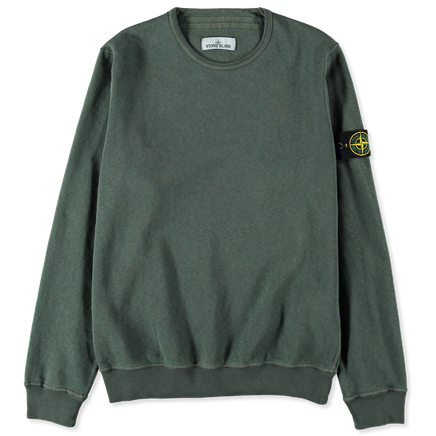 Old Effect GD Sweatshirt - 711564761 - V0157