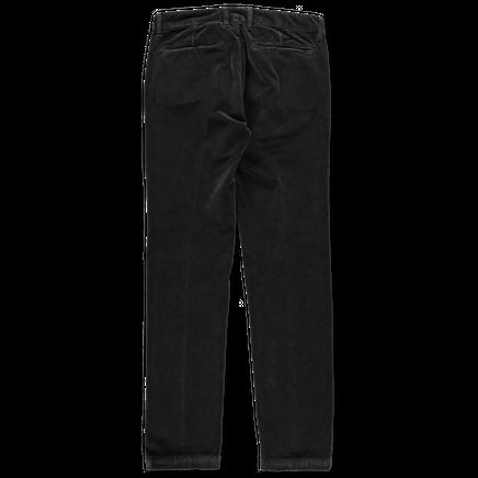 Winch Velvet Trouser