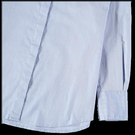 Cesare Shirt