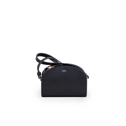 Demi Lune Mini Bag