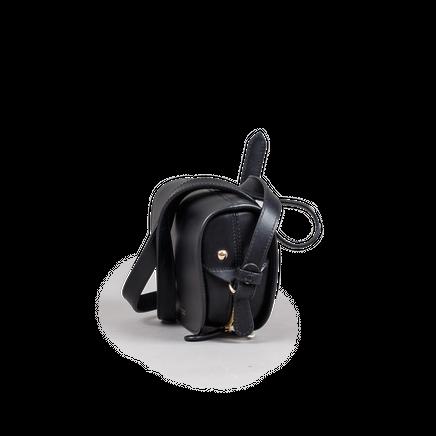Demi Lune Mini Bag