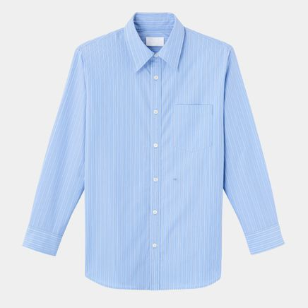 A.P.C. x Suzanne Koller - Susi Shirt