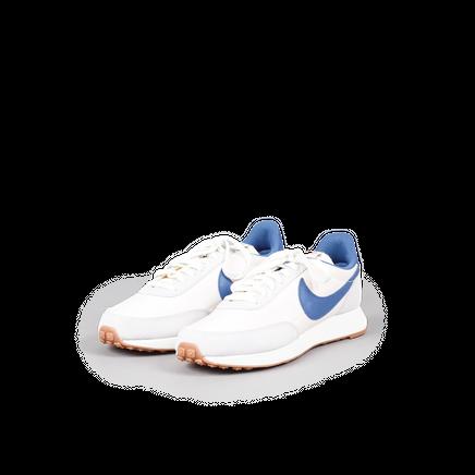 Nike Tailwind 79