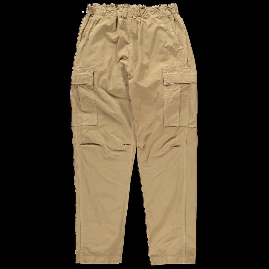 Easy Cargo Pant