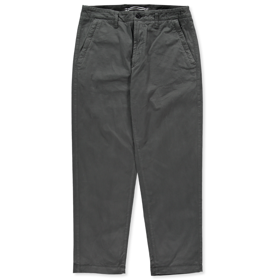 Comfort Fit Gabardine Pant - 711530110 - V0067