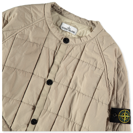 Naslan-TC GD Liner Jacket - 711543324 - V0095