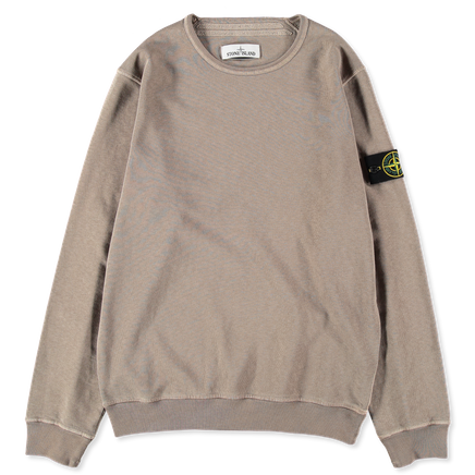 Old Effect GD Sweatshirt - 711564761 - V0195