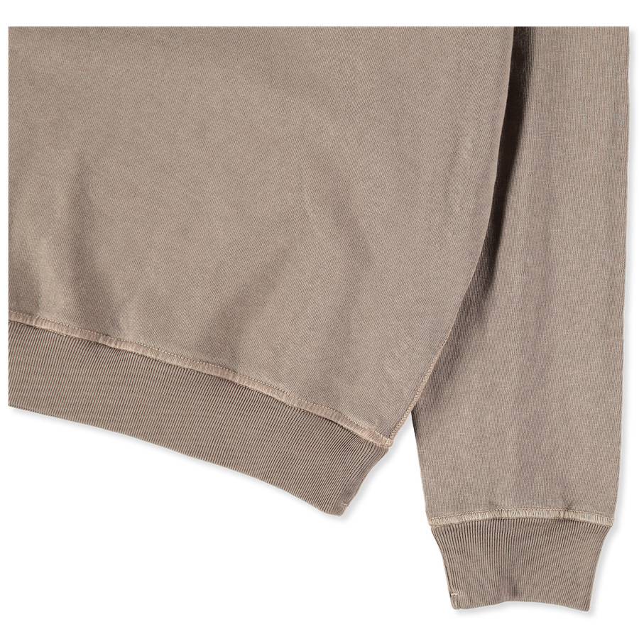 Old Effect GD Sweatshirt - 711564761 - V0195