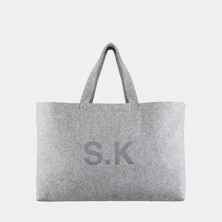 A.P.C. x Suzanne Koller - Suzanna Bag