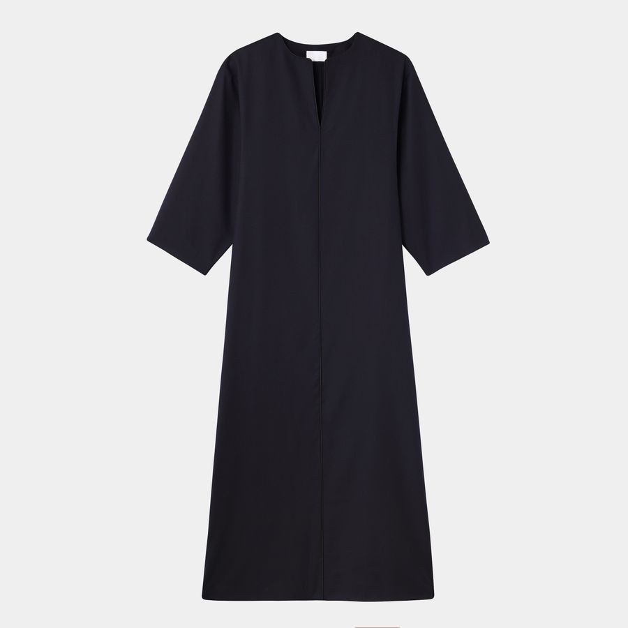 A.P.C. x Suzanne Koller - Katja Dress