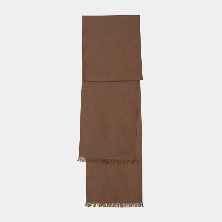 A.P.C. x Suzanne Koller - Suzanne Scarf