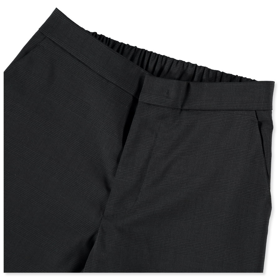 Ersilia Trousers