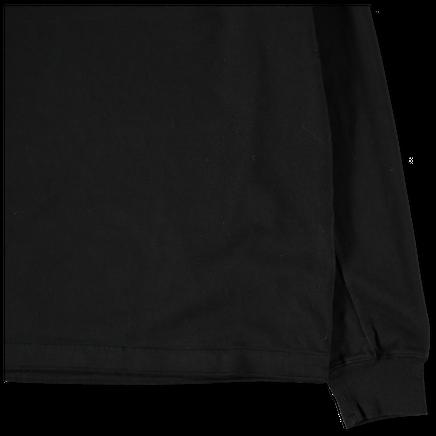 Heavy L/S T-Shirt - 711562350 - V0029
