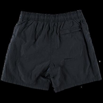 Nylon Metal Swimshorts - 7115B0943 - V0020