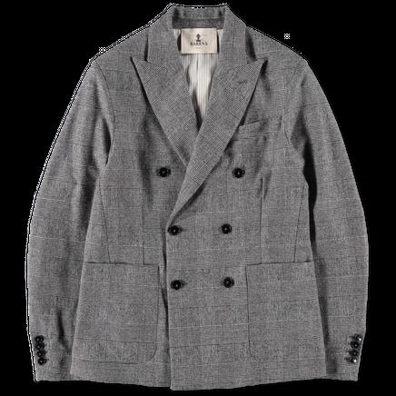 Giosefina Jacket